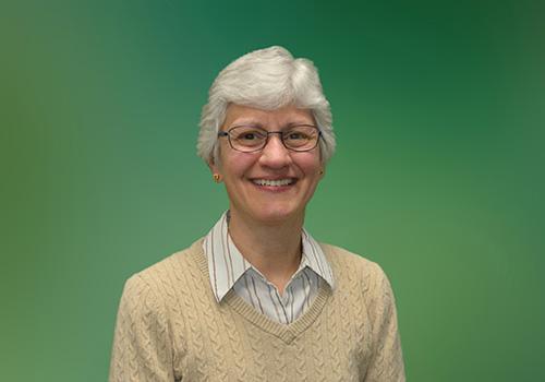 Cindy Goshert