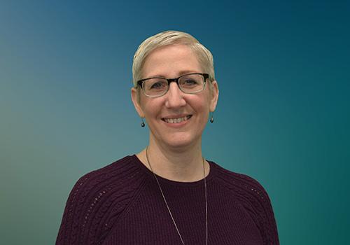 Kati Swisher