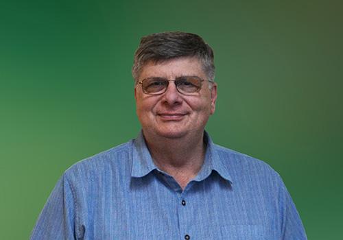 Steve Kracke