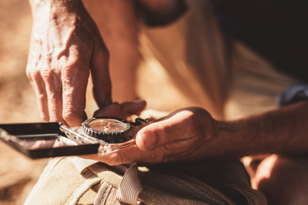 How to Establish Ministry Culture