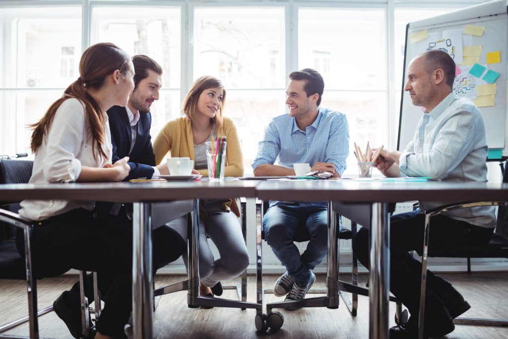 How to Have Cultural Integrity at Board Meetings