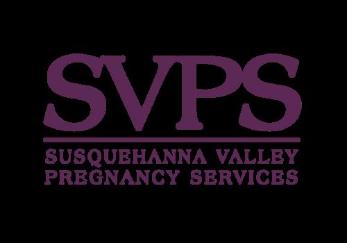 Leadership Developments at SVPS