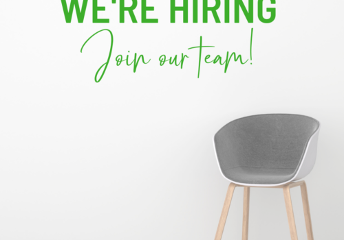 Pregnancy Services Director Job Opening